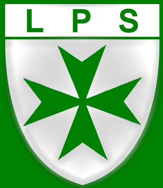 Lazariánská pomocná služba
